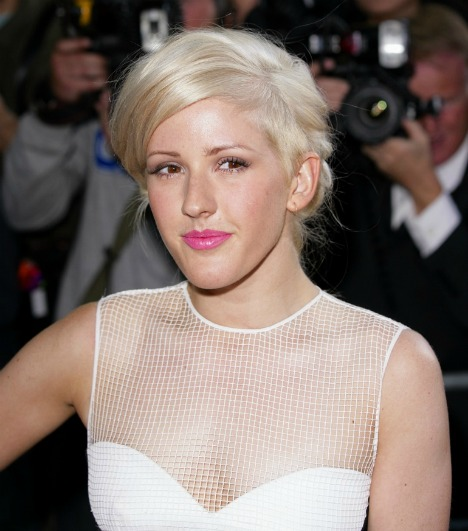 ellie-goulding-glamour-awards